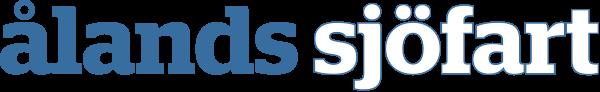 logo2x_0
