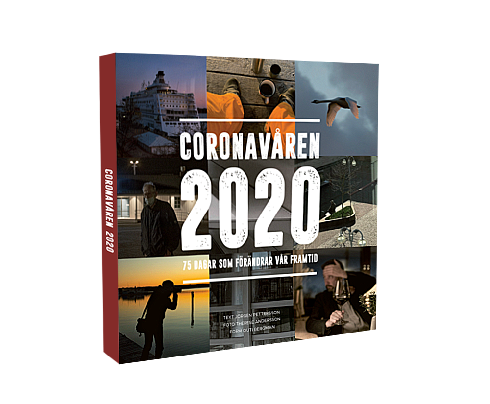 Coronavaren2020_mockup