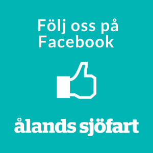 alands_sjofart_300x300_folj_oss