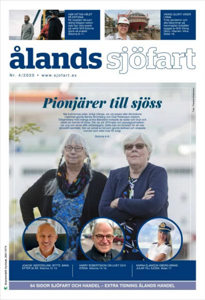 alands_sjofart_nr4_2020