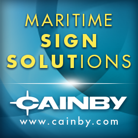 cainby-banner_sjofart280x208_002