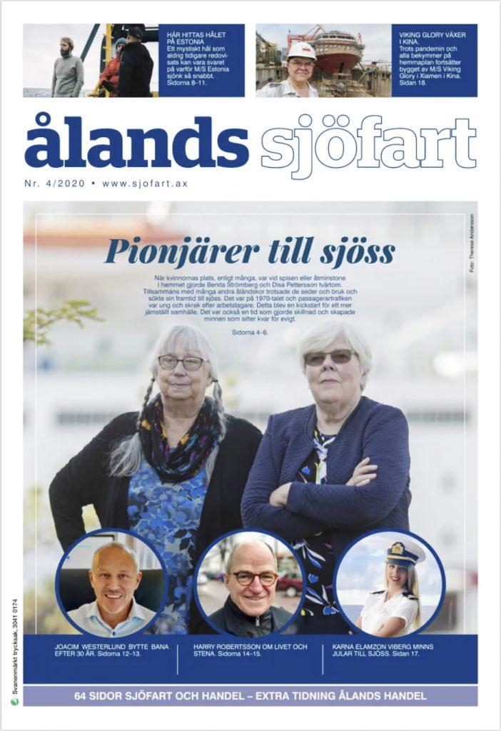 cover_alandssjofart