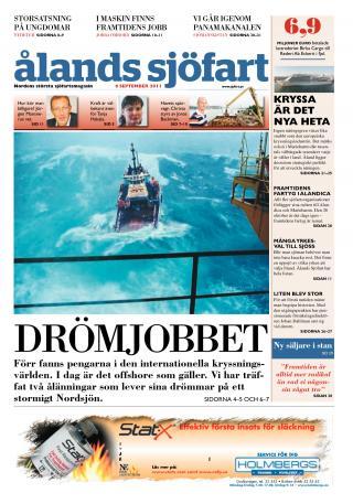 newspaper_image_1453364221d58c