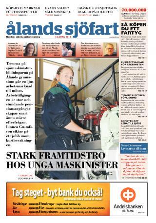 newspaper_image_1453364234b024