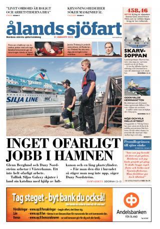newspaper_image_14533642393a5e