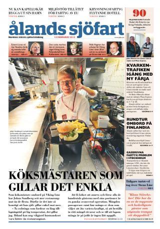 newspaper_image_145336425109b6