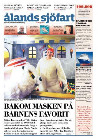 newspaper_image_1453364255e1bd
