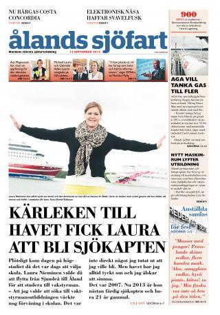 newspaper_image_14533642601dba