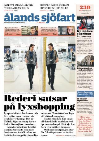 newspaper_image_14533642708fa6
