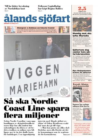 newspaper_image_1453364286b33b