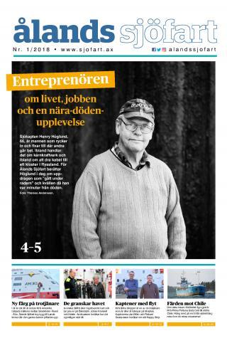 newspaper_image_1520608617dcdc