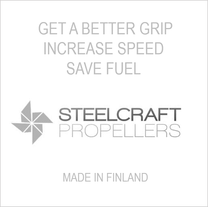 steelcraft_propellers_banner