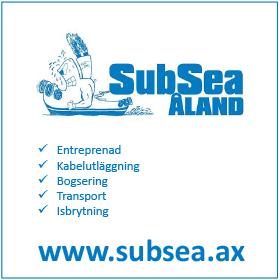 subseaaland-banner_2017