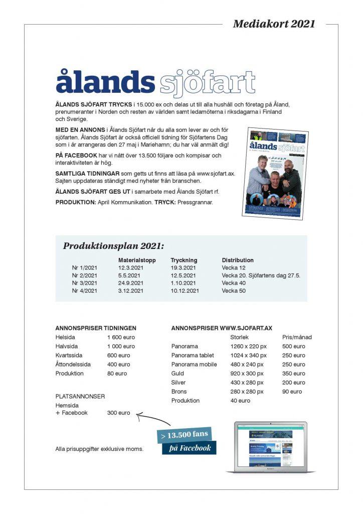 Mediakort 2021_00001