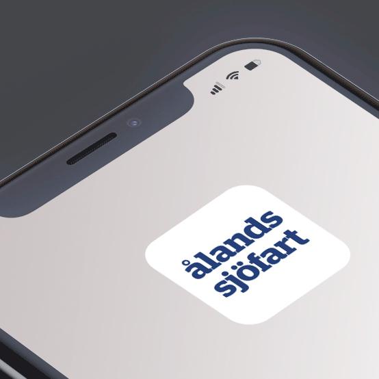 app-mobil_sq