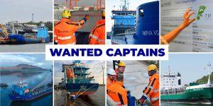 Captains_Wanted_Ålands_Sjöfart