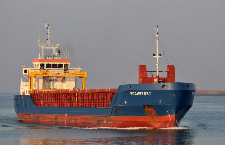 Helena VG ex Rochefort_photo by Marcel Coster