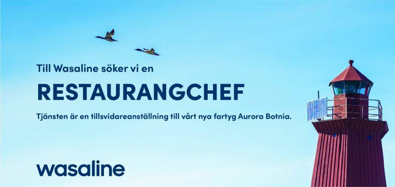 Restaurangchef_banner_sv
