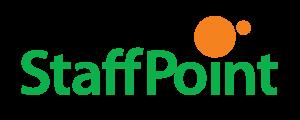 StaffPoint_4V_transparent_logo