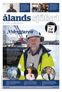 AlandsSjofart_2_2021_webb