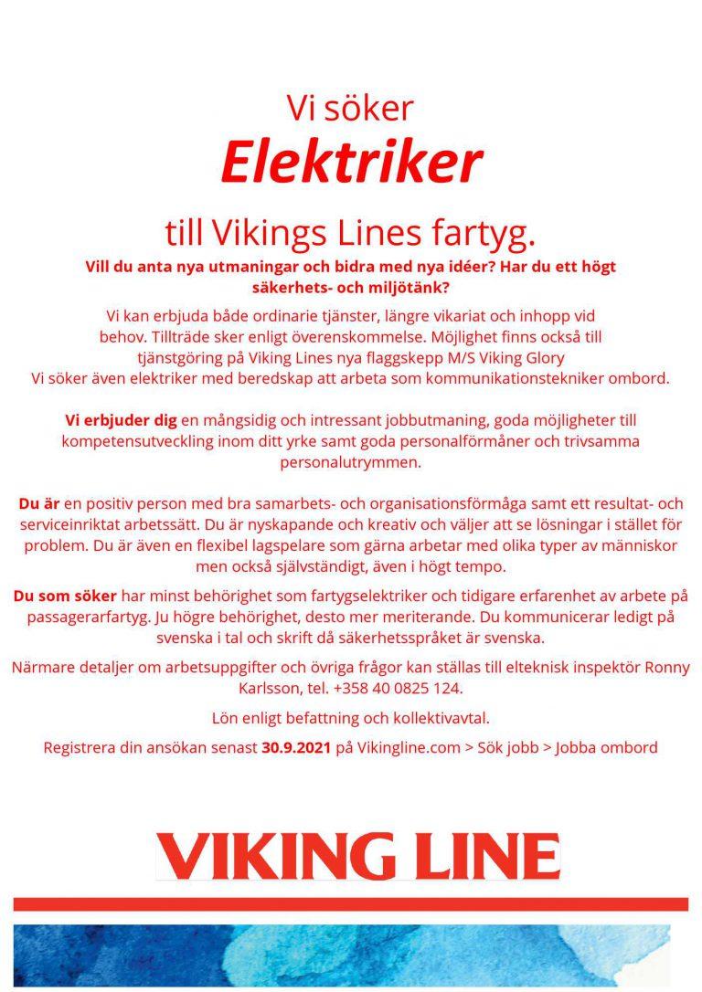 Elektriker-annons_00001