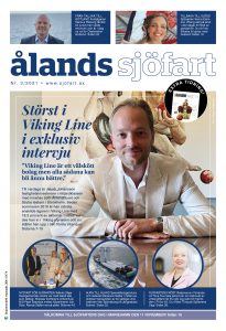 AlandsSjofart_6_2021