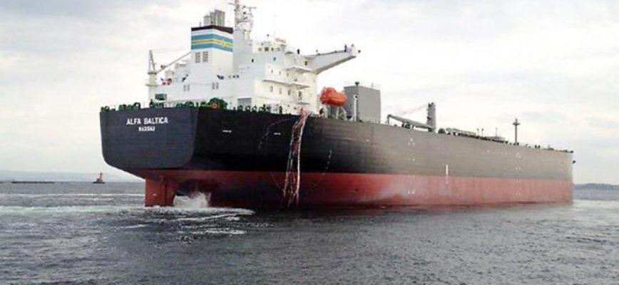 270215tanker.jpg