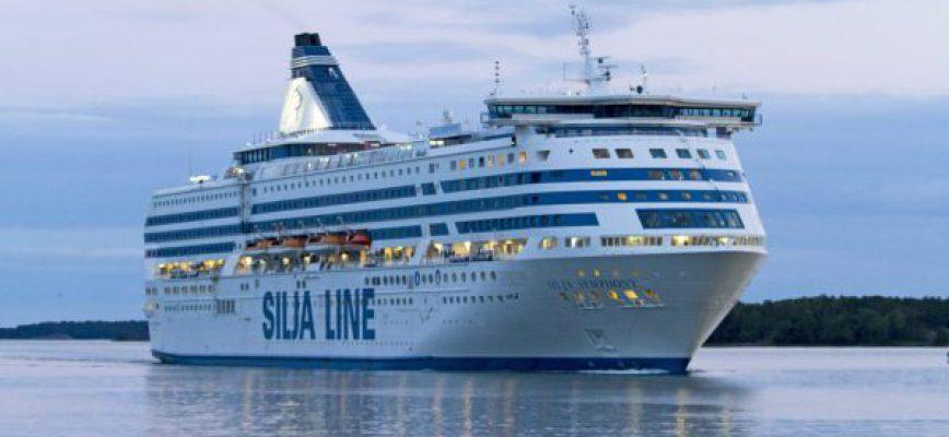 TS_Ships_SILJA SYMPHONY Mariehamn 230615 IMG_1215 Marko Stampehl