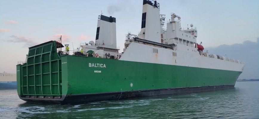 baltica_at_sea_1.jpg
