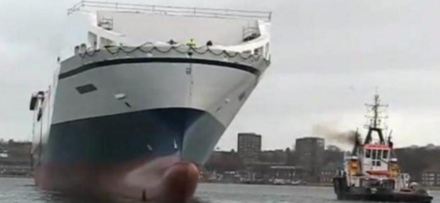 borefartyg.jpg