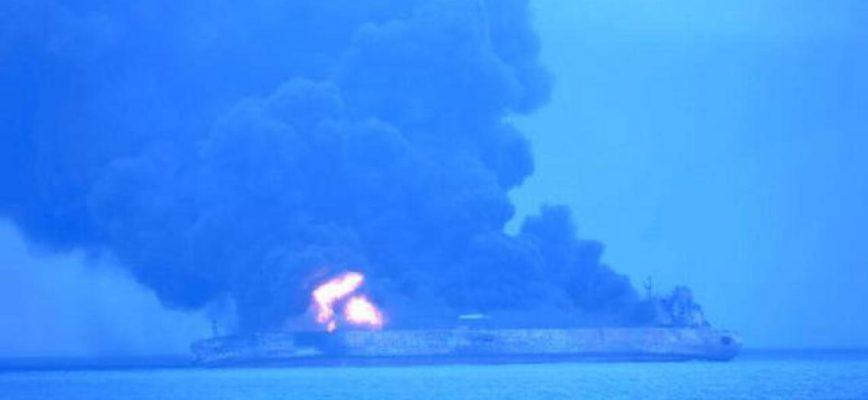 china_sea_collision_09766.jpg