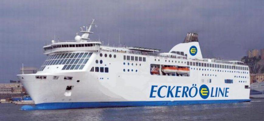eckero_0.jpg