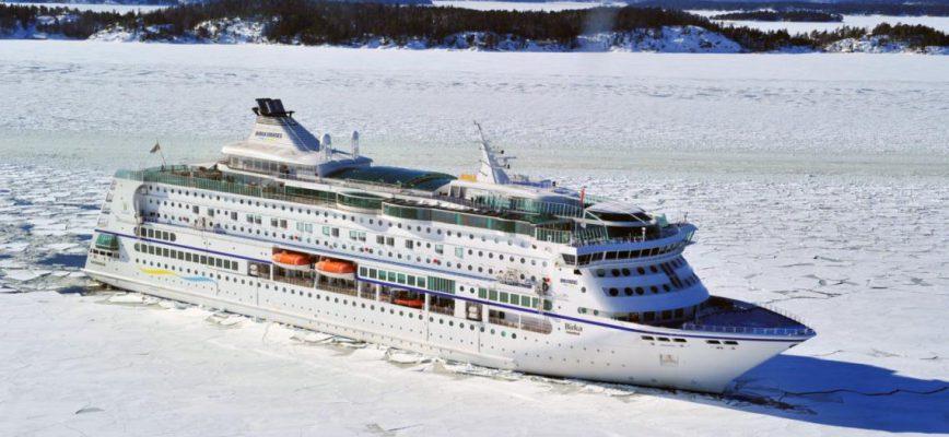 fartyg_vinter_sol_birka_0.jpg