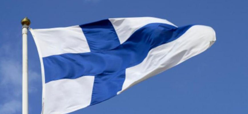 finnishflag.jpg