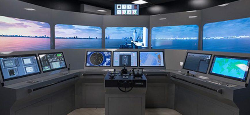fmb-simulator-1.jpg