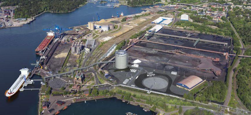 gasterminal_oxelosundshamn_cowi_hogupplost.jpg