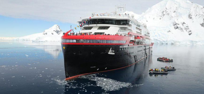 hurtigruten_antarktis.jpg