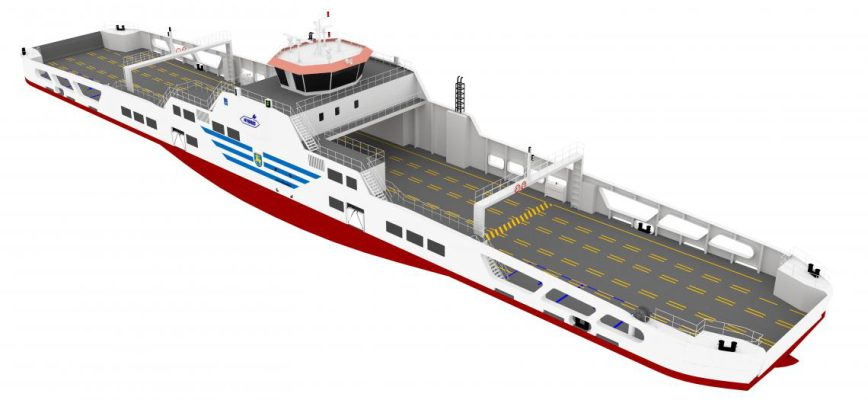hybrid_ferry_finferries_ansgar.jpg