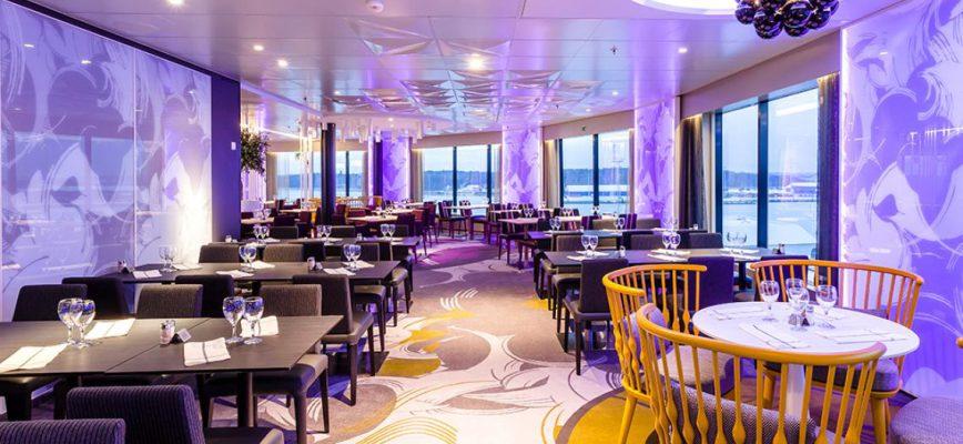 image_bank_restaurant_aurora_grace-10503-1024x800-1.jpg