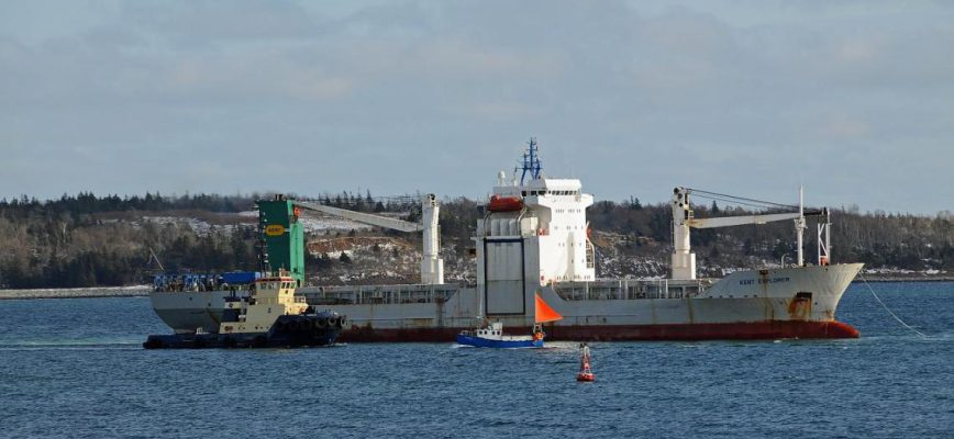 kent_explorer_with_a_tug_and_fishing_boat_in_halifax_harbour_nova_scotia_canada.jpg