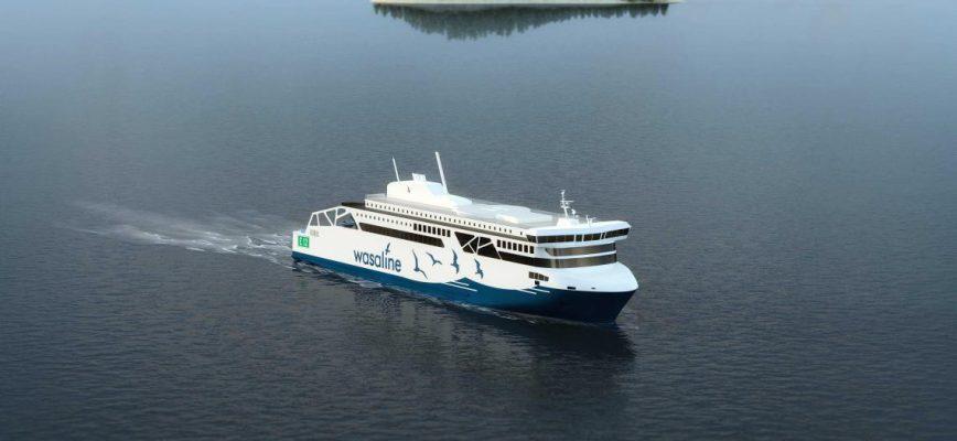 kvarken_ferry_exterior_day_110718_4k_00001.jpg