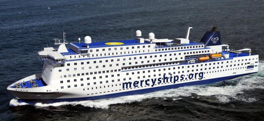 mercy-ships-atlantic-mercy-lge.jpg