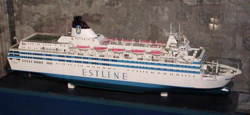 ms_estonia_model.jpg