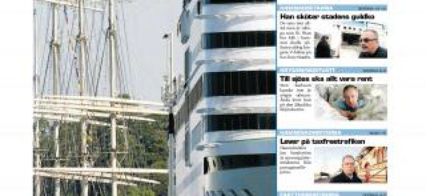 newspaper_image_14532019147138