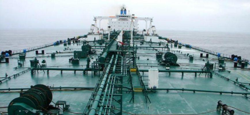 oiltankerdeck_kopia.jpg