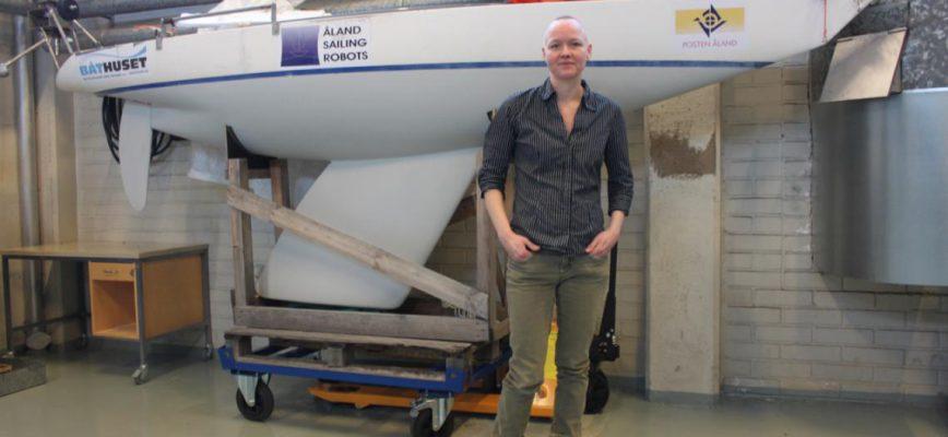 sailingrobots2.jpg