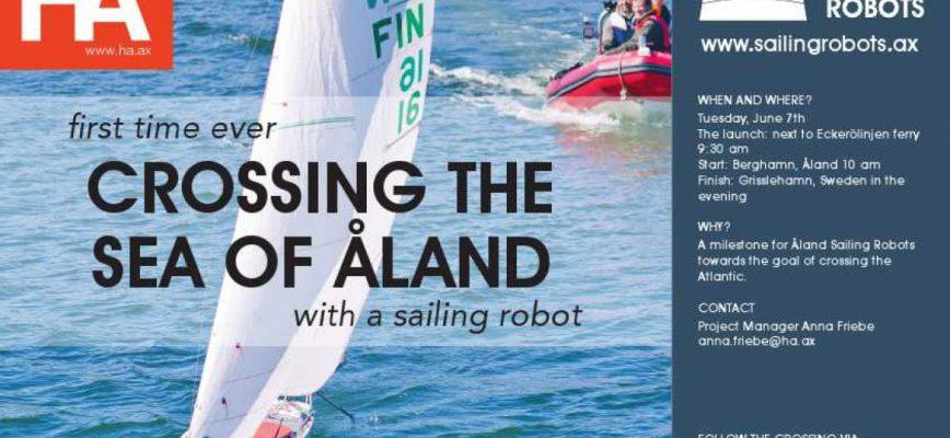 sailingrobots_june7th_00001.jpg