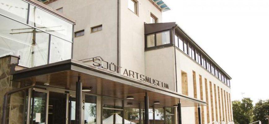 sjofratsmuseumet.jpg