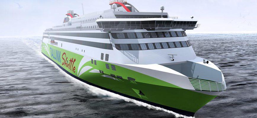 tallink-ferrystarboardbowlndecryocaption-1200_0.jpg