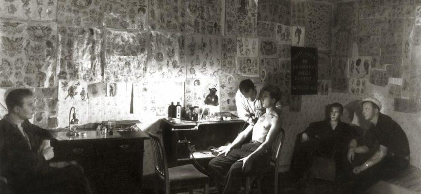 thk_tatueringsstudio.jpg